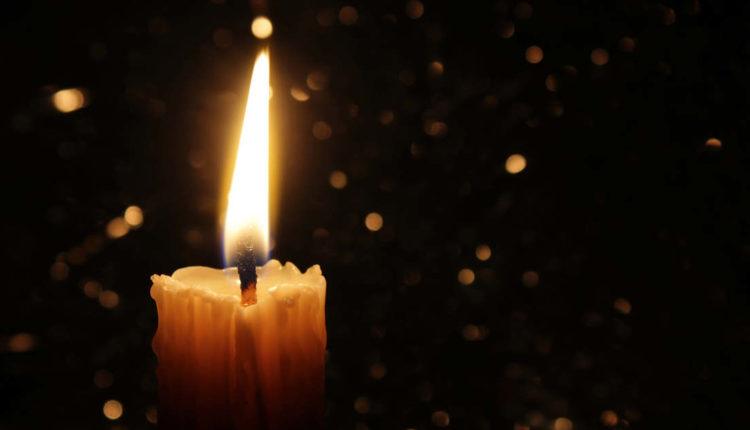 """""""Felfoghatatlan tragédia, nehezen találom a szavakat"""" – Meghalt Judy állapotos barátnője – Metropol"""