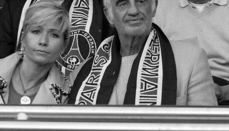 Gyász: elhunyt a sportimádó legendás színész, Jean-Paul Belmondo – – Nemzeti Sport