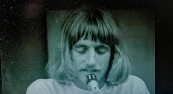 """Hobo: """"Baksa egyedül többet tudott, mint Mick Jagger és Jim Morrison együttvéve"""" – hvg"""