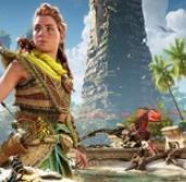 Horizon Forbidden West – Ugyanolyan élmény nyújt majd PS4-en, mint PS5-ön – PC Guru