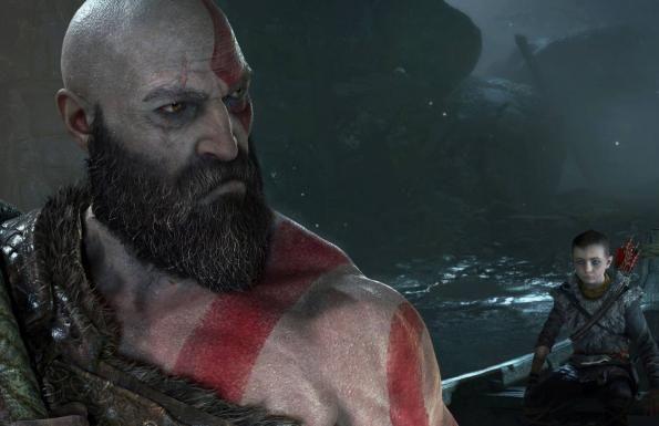 Hosszú, vágatlan formában érkezik a God of War: Ragnarök – Esport1