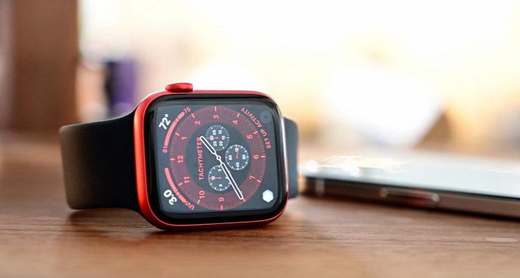 Ilyen lesz az iPhone 13! – Origo