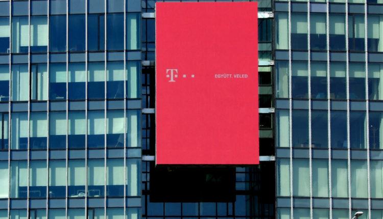 Itt a vége, lekapcsolja a 3G-t a Telekom – Index