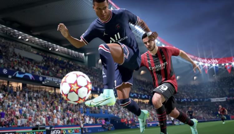 Itt a vége? Megdőlhet a FIFA-játéksorozat egyeduralma – Index