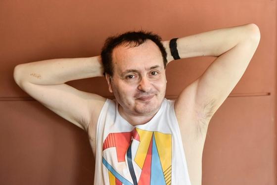 Kult: Galla Miklós ismét levélben fordult Orbán Viktorhoz   hvg.hu – hvg
