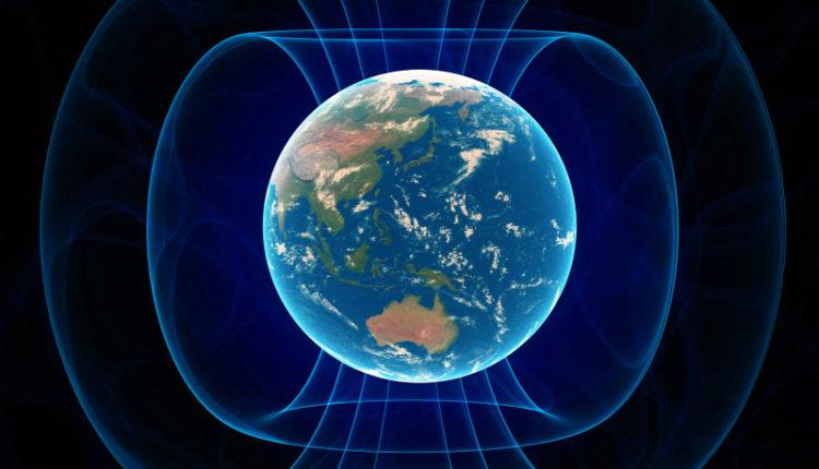 Küszöbön a Föld pólusváltása, és ennek katasztrofális következményei lehetnek – Origo