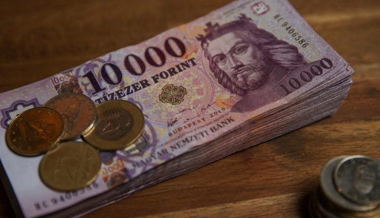 Londoni elemzők szerint a magyar gazdaság idei növekedési üteme elérheti a hét százalékot – Index