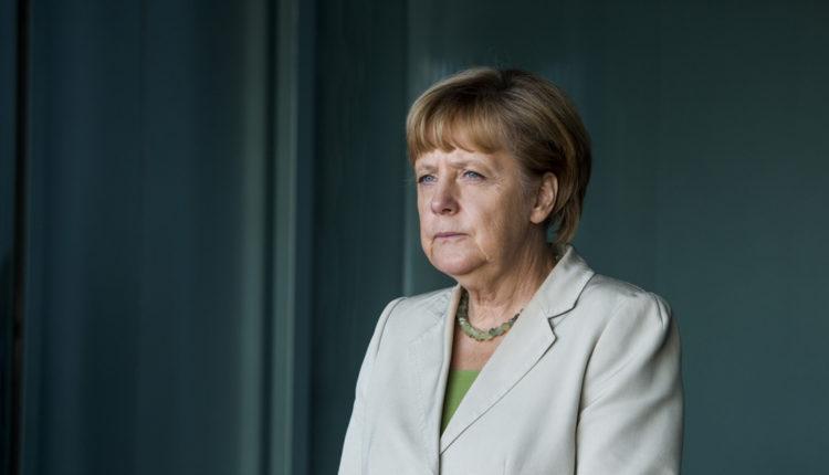 Merkel távozásával belső válság várhat az EU-ra – Index