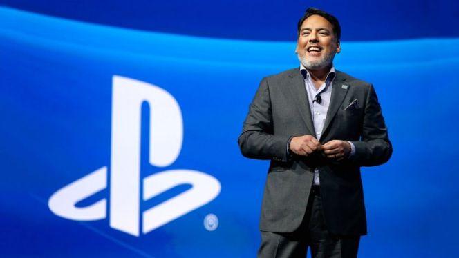 Miért távozott Shawn Layden a Sony-tól? Hosszú idő után választ adott! – theGeek