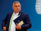 Továbbra sem kapott zöld jelzést az Orbán-kormány Brüsszelben