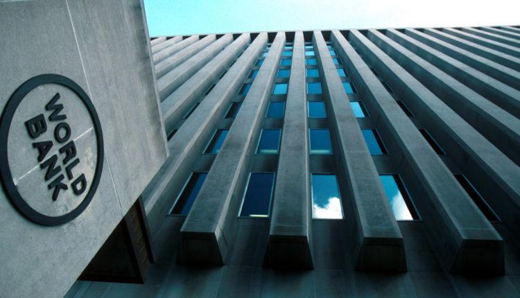 Nem publikálja tovább rangos jelentését a Világbank, mert kiderült, hogy az egész egy csalás – Index