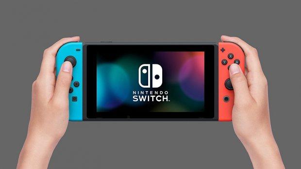 Nintendo Switch – jövő héten csökken az ára? – Gamekapocs