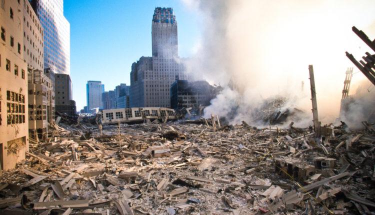 Összeesküvés volt 9/11? – Index