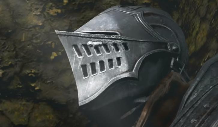 Tízéves lett a világ legnehezebb játéka, a Dark Souls – Index