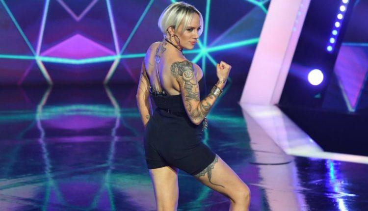 Tönkreteszi a népharag Tóth Gabit, a pszichológus szerint azonnali segítségre van szüksége az énekesnőnek – nlc