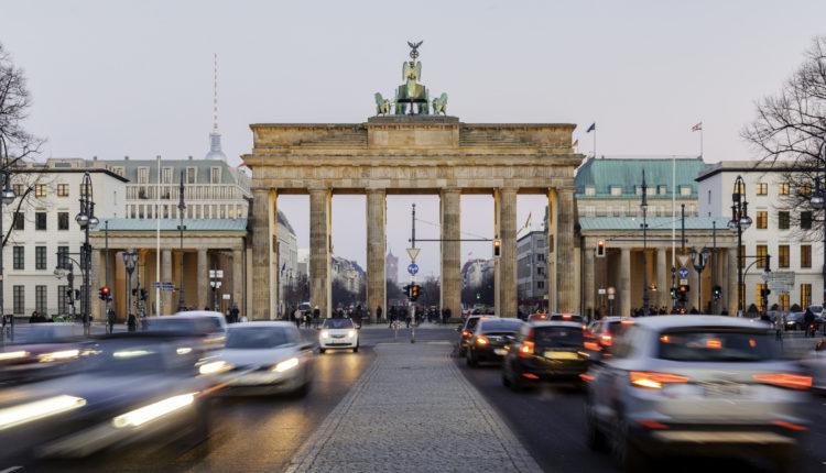 Történelmi átalakítás a vezető német részvényindexnél – Mi jöhet most? – Portfolio