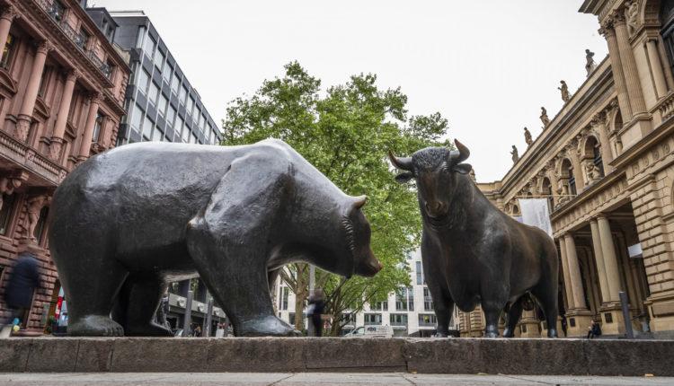 Tovább erősödik az olaj, emelkedik a magyar tőzsde – Portfolio