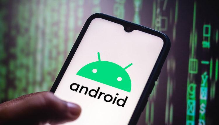Új androidos adathalász támadást azonosítottak, minden telefon veszélyben lehet – Napi.hu – Napi