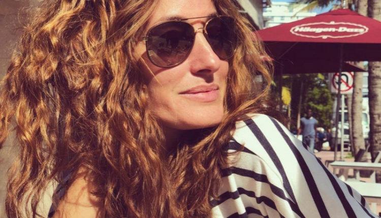 Új szakasz kezdődik Epres Panni életében – Origo