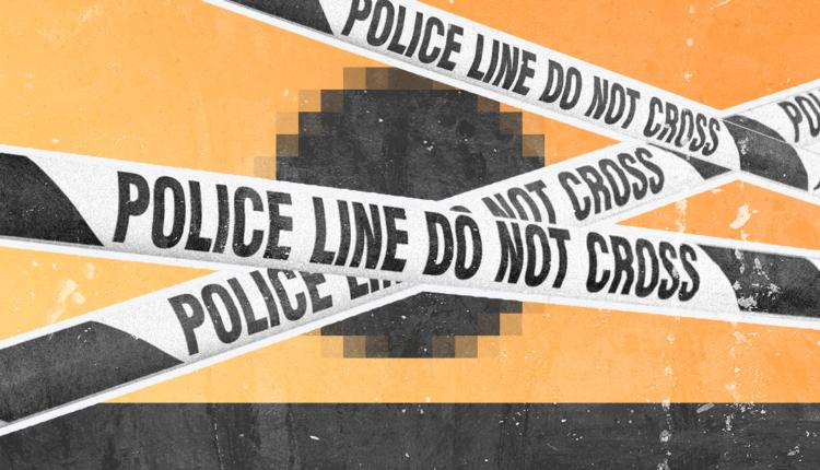 Újabb részletek a tragédiáról: nevelőapja talált rá a vajai tini holttestére – Index