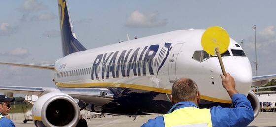 Vállalkozás: Brutális áremelkedést jósol a Ryanair főnöke | hvg.hu – hvg