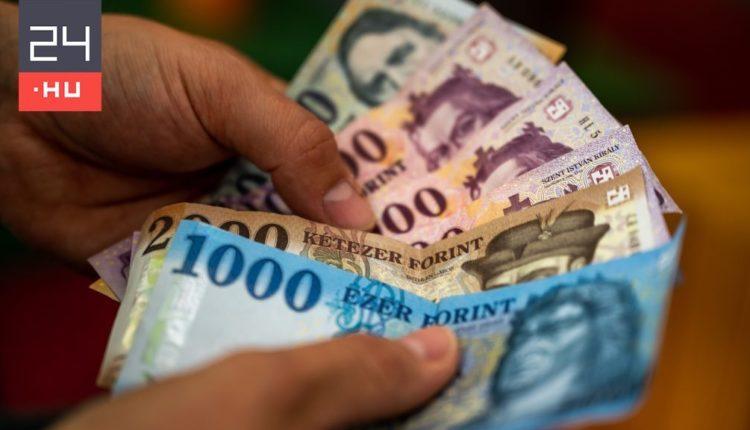 Világgazdaság: meghosszabbítják a hitelmoratóriumot – 24