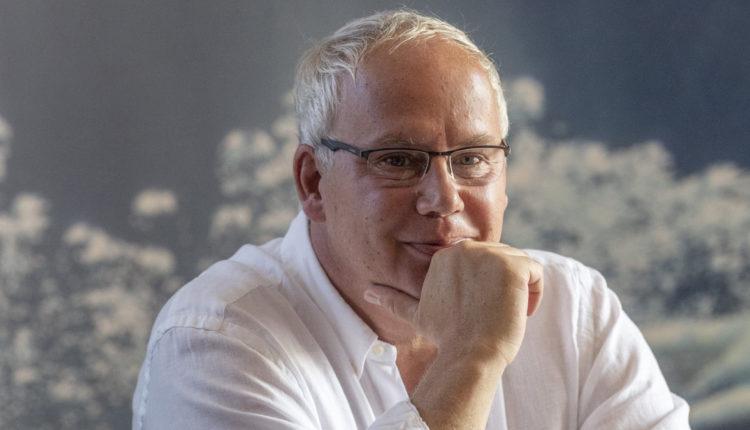 Wladár Sándor: olyan világot élünk, hogy a versenyző szava dönt – Infostart