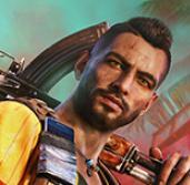A Far Cry 7 a pletykák szerint online multiplayer-központú lesz – PC Guru