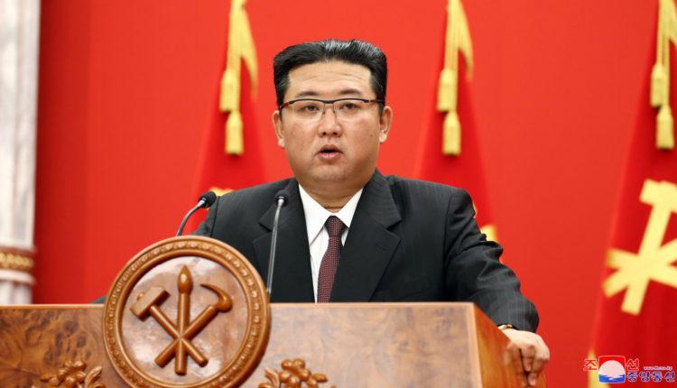 Akkora a baj Észak-Koreában, hogy még az ország diktátora, Kim Dzsongun is kénytelen volt magyarázkodni – Portfolio