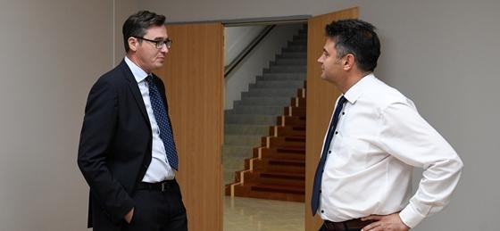 Atv.hu: Márki-Zay és Karácsony megosztott miniszterelnökségben gondolkodik – hvg