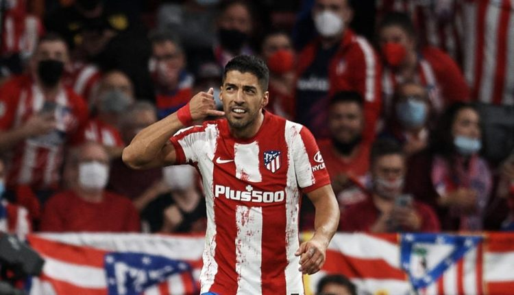 """Barcelona: """"Koeman hívása 40 másodpercig tartott"""" – Suárez az eltanácsolásáról – Nemzeti Sport"""