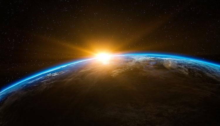 Egy aszteroida holdjával fog ütközni a NASA DART nevű missziójának űrszondája – InfoGyőr