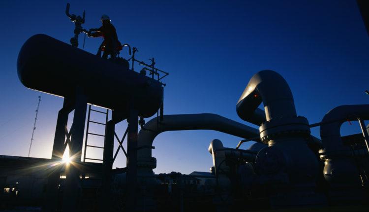 Európa gázválságban, az energiaárak pedig legázolják a gazdaságot – Portfolio