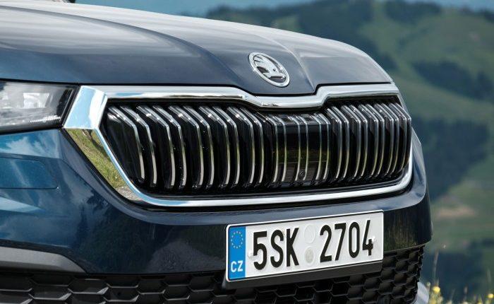 Év végéig leállhat a Škoda – Vezess
