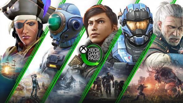 Ezekkel bővül októberben az Xbox Game Pass – PC Guru