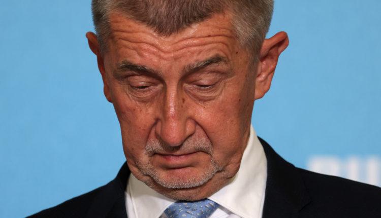 Fordulat a cseh politikában – Mi jöhet most? – Portfolio