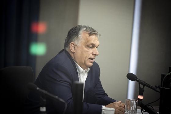 Gazdaság: Orbán: Novemberben 80 ezres nyugdíjprémium jön | hvg.hu – hvg