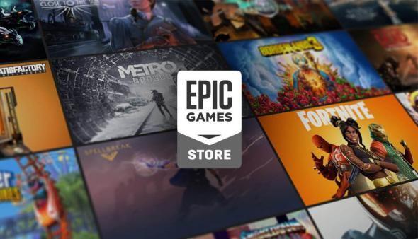 Hatalmas népszerűségnek örvend az Epic Games Store legújabb ingyenes játéka – Esport1