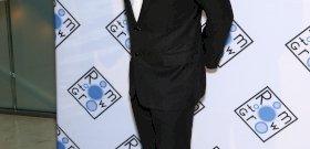 Így néz ki a leköszönő James Bond, Daniel Craig csodaszép lánya, a gyönyörű Ella Craig – videó – Promotions