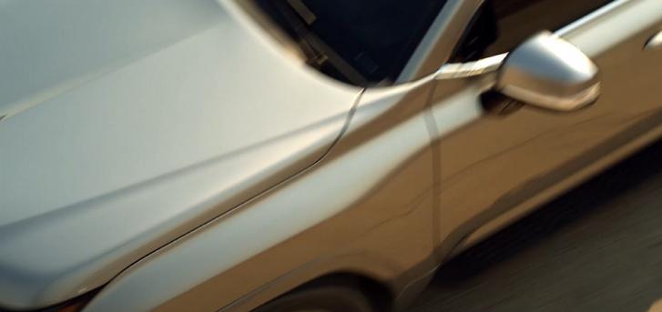Itt a legnagyobb Lexus előzetese – TotalCar