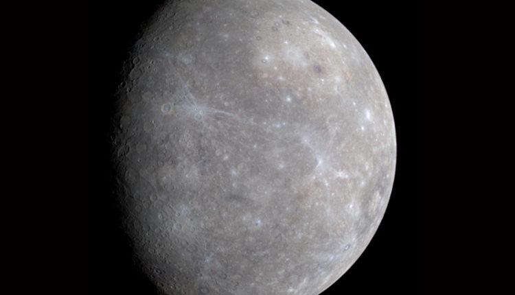 Mi újság a Naprendszer legpokolibb katlanjában? – Origo