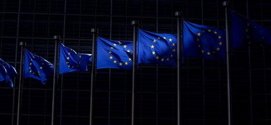 Reagált az Európai Bizottság a lengyel Ab-döntésre: az uniós jog elsőbbséget élvez a nemzeti joggal szemben – hvg