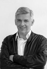 Szabó Zsófi bevállalós ruhája sikert aratott – Frizurája viszont nem nyerte el a nézők tetszését – Femina