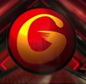 [TGS 2021] Idén két cím nyerte el a Japan Game Awards fődíját – PC Guru