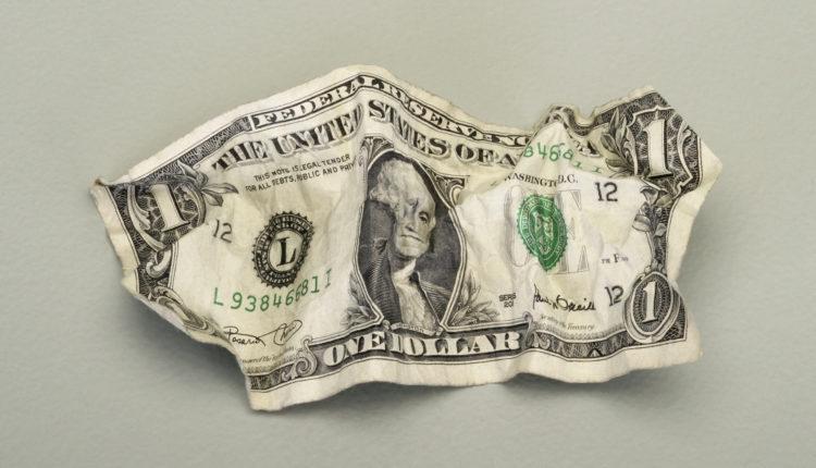 Több hetes vita után a szenátus elfogadta az amerikai adósságplafon felfüggesztését – Portfolio