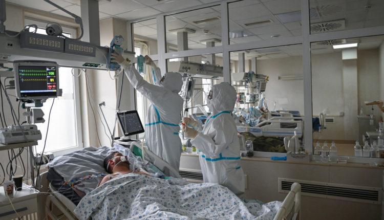 Válságos a helyzet a szomszédban, halasztani kell a műtéteket is – Index