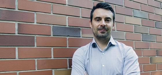 Vona Gábornak két érve is van arra, miért kellene a Jobbiknak a Karácsony-Márki-Zay duót támogatnia – hvg